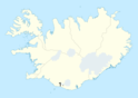 248pxiceland_location_map_svg