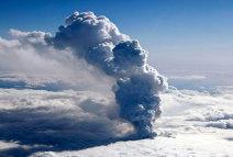 Volcanoashcloudphoto