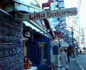 lilla_dalarna