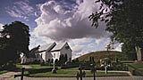 20060716_3