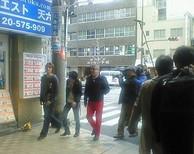 20070316_nakao_1
