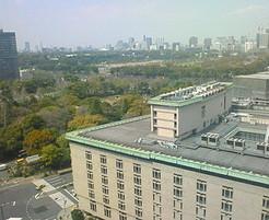 Teikoku_hotel_nec_0095