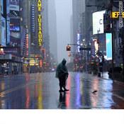 T1main_new_york_3_2