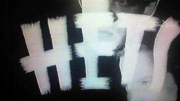 Hets_4