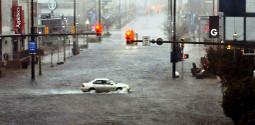 20121030_hp_stormslidex6sehplargev3