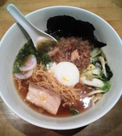 Momofuku_ramencm_0753_2