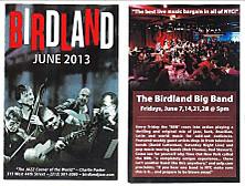 Birdland20130724103012_00001