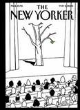 issue__20050502_of_the_new_yorker