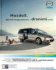Mazda5_z_2