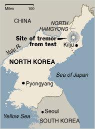 Nyt_north_korea_map_09koreagraphicsub_1